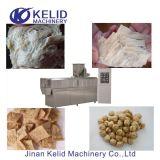 Nuevos máquina vendedora caliente de la proteína de la soja de la condición 2018