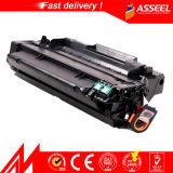 Nuova cartuccia di toner compatibile Q7551A per l'HP LaserJet M3027