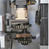 Prensa de sacador de la torreta del motor servo del CNC del regulador D-Es300 de Rexroth/punzonadora