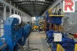 Profili di alluminio/di alluminio dell'espulsione per la pompa industriale (RAL-229)