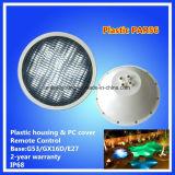 PAR56 IP68 12V LED 수중 수영풀 빛