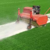 Comber Deportes campo de fútbol de Césped Artificial Césped Artificial