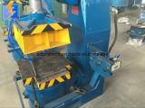 Автоматические машины литьевого формования оболочки и зеленый литье в песчаные формы машины