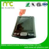 PVC mou/Phthlate libre/film statique d'impression pour Windows, écran, protection d'étiquette