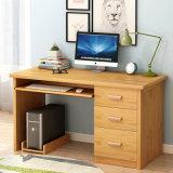 2018 высокое качество мебель для дома и офиса стол компьютера в таблице