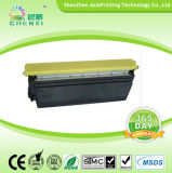 Fabricado na China Cartucho de toner para impressora Brother Tn-7350