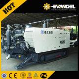 Forage dirigé horizontal neuf des machines de construction d'arrivée Xz280