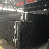 Труба черного квадрата Tianjin Tyt ERW от изготовления Китая