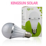 Bulbo de bola LED simples (KS-7W-B)