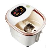 Mm-8816 SPA Massage de pied de la machine électronique avec la CE, ETL, UL