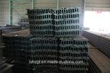 고품질 중국에서 열간압연 강철 I 광속