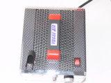 HS- 216k Uitrusting van de Compressor van het Luchtpenseel van de Kunst van de Cake van de Hobby van de dubbel-Actie van de Uitrusting van de Compressor van de Lucht van het Luchtpenseel van de Ernst de Vastgestelde