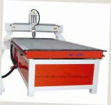 Cnc-Fräser für die Herstellung hölzerner Tür-Schrank-Holzbearbeitung-Maschinerie 1325