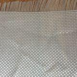 Geotextil tejido PP tejido plástico ULTRAVIOLETA anti del geotextil del hilado de la película de los PP