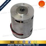 Конюшня и Strong Torque Permanent Magnet Motor Used как электрический двигатель