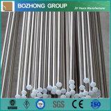 Titanium Alloy Ti Gr. 4 tubos