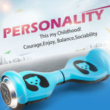 Self magico Balancing Electric Scooter per Kids
