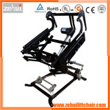 Alzare Chair Recliner Mechanism con Linear Actuator (ZH8071)