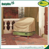 Jardin durables Onlylife indoor-outdoor couvercle de meubles