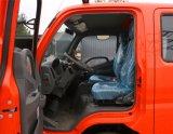 Foton Cabine Double Auto Prix Mini chargeur camionnette
