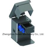 machine de découpage en tranches de viande de ménage de dessus de Tableau de l'acier inoxydable 250kg/H