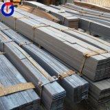Precio de la barra de acero, barra plana de acero