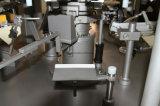 과립을%s 자동적인 회전하는 포장 기계