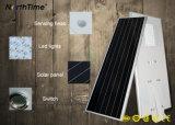 1本のLEDのCe/RoHSの太陽道ランプのIP65すべて