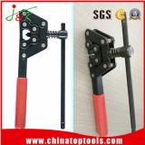 Extractor de la cadena de montaje de alta calidad herramientas/Bicicleta de China