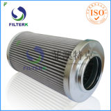 Het Type van Patroon van de Filter van de Olie van de Levering van Filterk 0330d005bn3hc in China