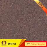 De grijze Matte Verglaasde Tegel van de Vloer van het Porselein (66M305)