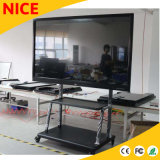 21.5/32/43/46/49/55/60/65/75/86/98 Inch THIN FILM TRANSISTOR Display Touch Screen Factory