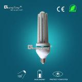 Hecho en China E27 de iluminación LED 30W de corredor de la luz de lámpara de maíz