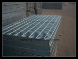 Grating Non Sliping Pitch 30 * 100