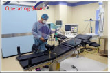 AG-Ot019 Lijsten van de Chirurgie van het Ziekenhuis de elektrisch-Hydraulische Werkende