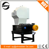 Desfibradora del disco duro/desfibradora del mecanismo impulsor duro