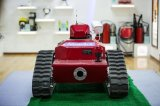 Robot di lotta antincendio di alta efficienza
