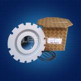 Separador de petróleo 2901085800 do ar de Copco do atlas do compressor do parafuso