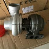 Komatsu la culata del motor, Komatsu Cummins de pieza de motor Weichai Shangchai