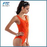 Beachwear bello del bikini di modo del costume da bagno delle 2017 nuove signore