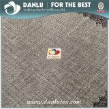 Tecido de poli lenço para terno