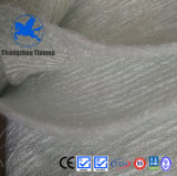 Complejo de sandwich de fibra de vidrio, fibra de vidrio tejido Biaxial Mat