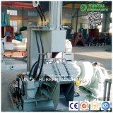 Máquina de amasso do Ce 20L China Dalian/misturador de borracha de Banbury/amassadeira de borracha