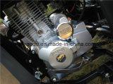 Le véhicule utilitaire 150cc ATV