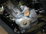 実用的な手段150cc ATV