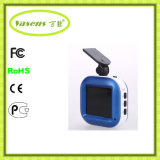 HD 720p Mini Car DVR DVR- 908r