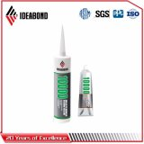 Ideabond 8800 Neutro excelente aderência a vedação de silicone vedante