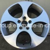 Replik-Rad, Auto-Felgen-Rad für alle Autos