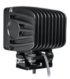 90W Squar Spot/Flood Beam LED Work Light