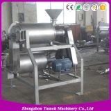 ISO-Frucht-Zerfaserer-Frucht-zermahlende Maschine Fruir Masse, die Maschine herstellt